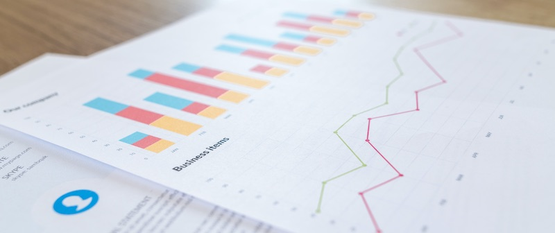 Så bedöms kreditvärdighet för företagslån