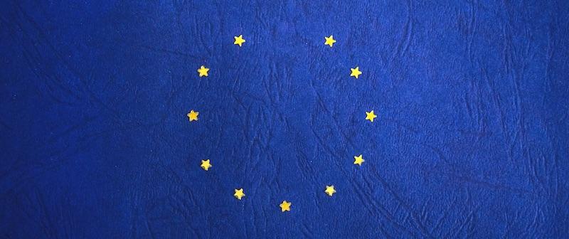 EU-lån för småföretagare