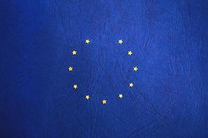 EU-lån – ett välkommet stöd i coronatider