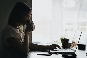 Hur förbättrar man företagets lånevillkor
