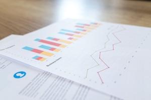 Skillnaden mellan UC och kreditupplysning